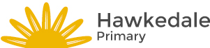 Hawkedale Infants School